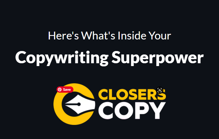 You'll Hardly Find a Skill That Can Make You as Much Money as Copywriting Can